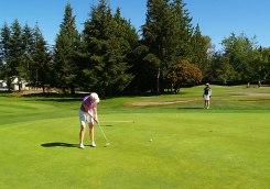160726_golf_bild_4